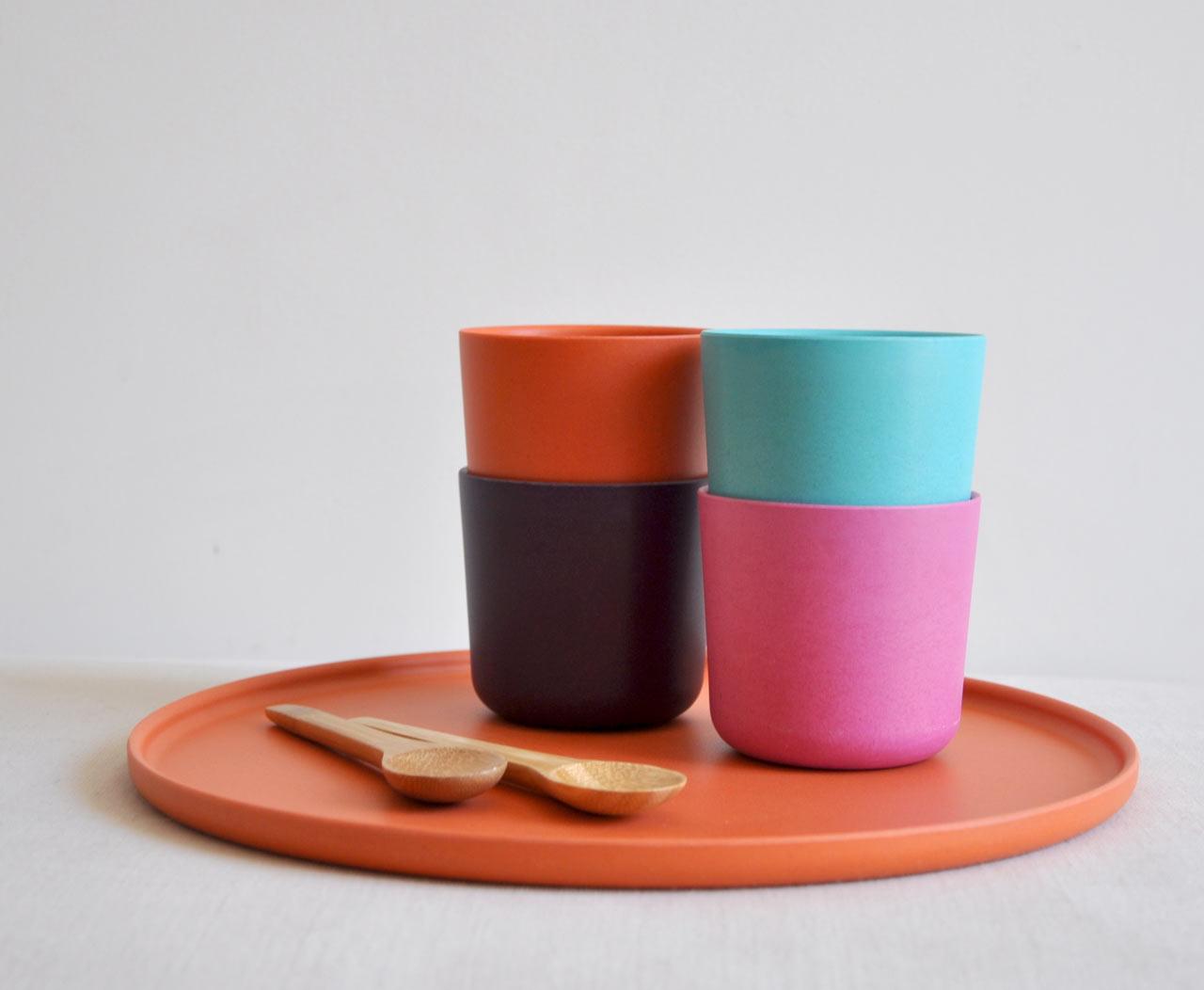 Biobu-Bamboo-Kids-Tableware-Ekobo-4