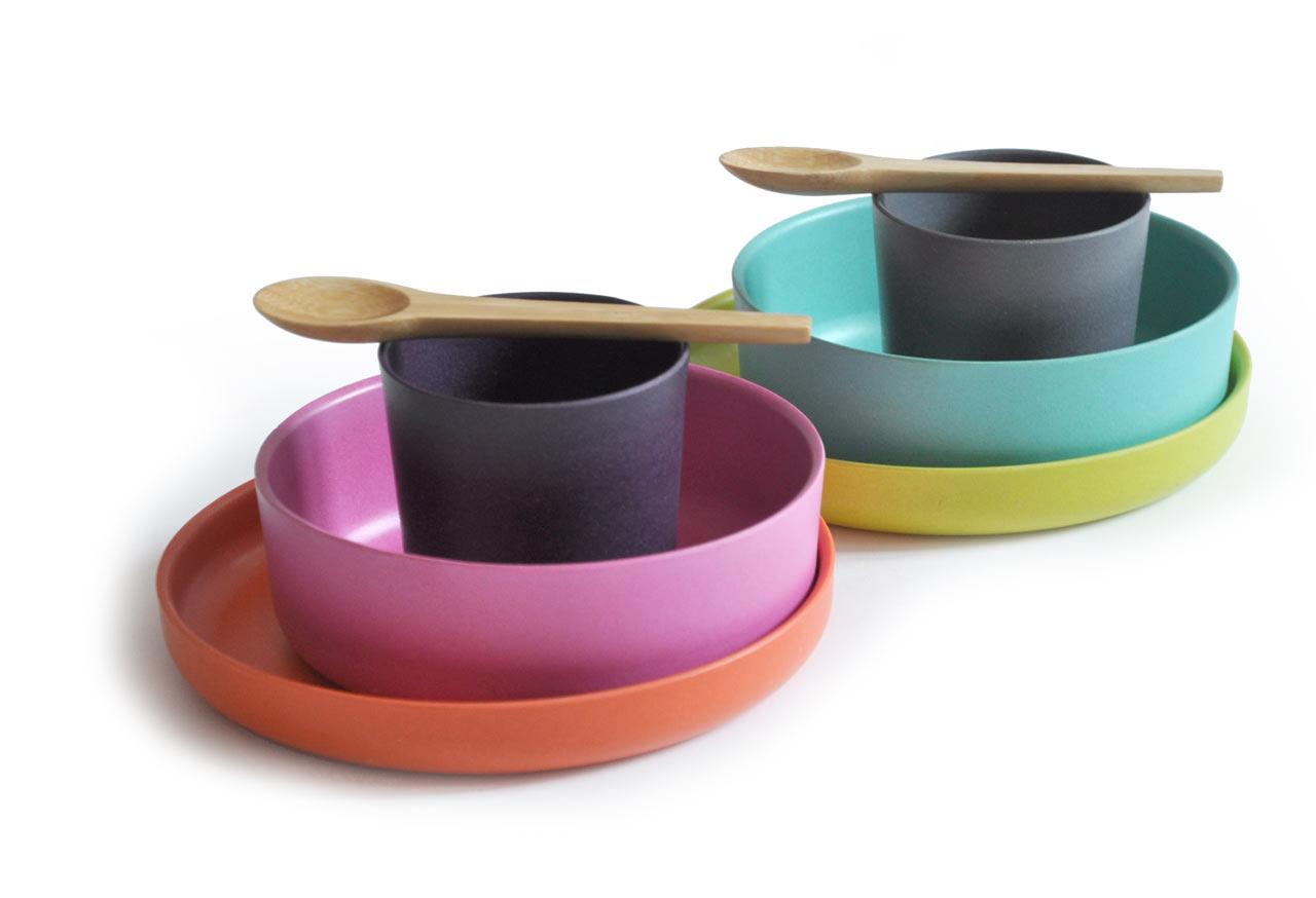 Biobu-Bamboo-Kids-Tableware-Ekobo-5
