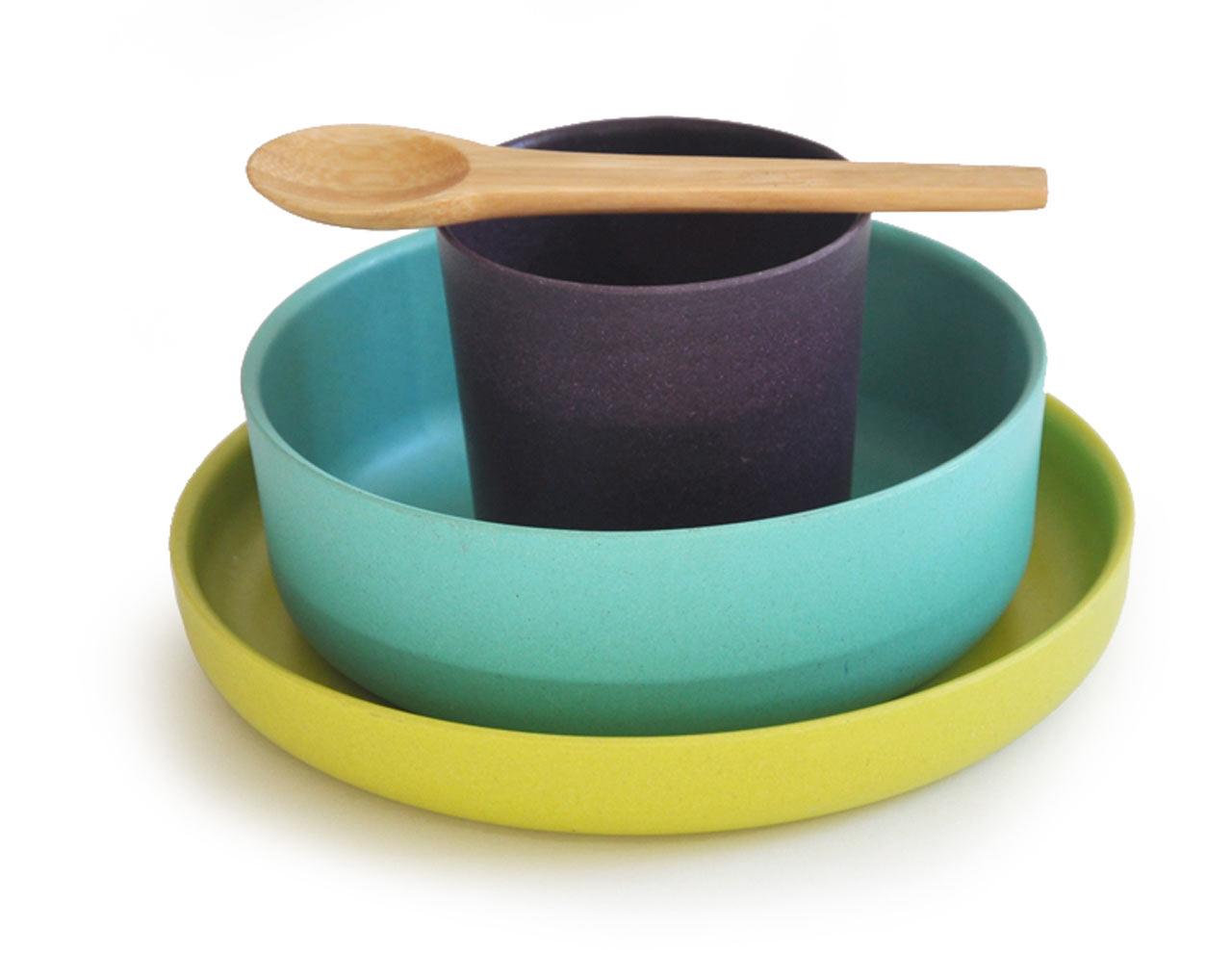 Biobu-Bamboo-Kids-Tableware-Ekobo-6