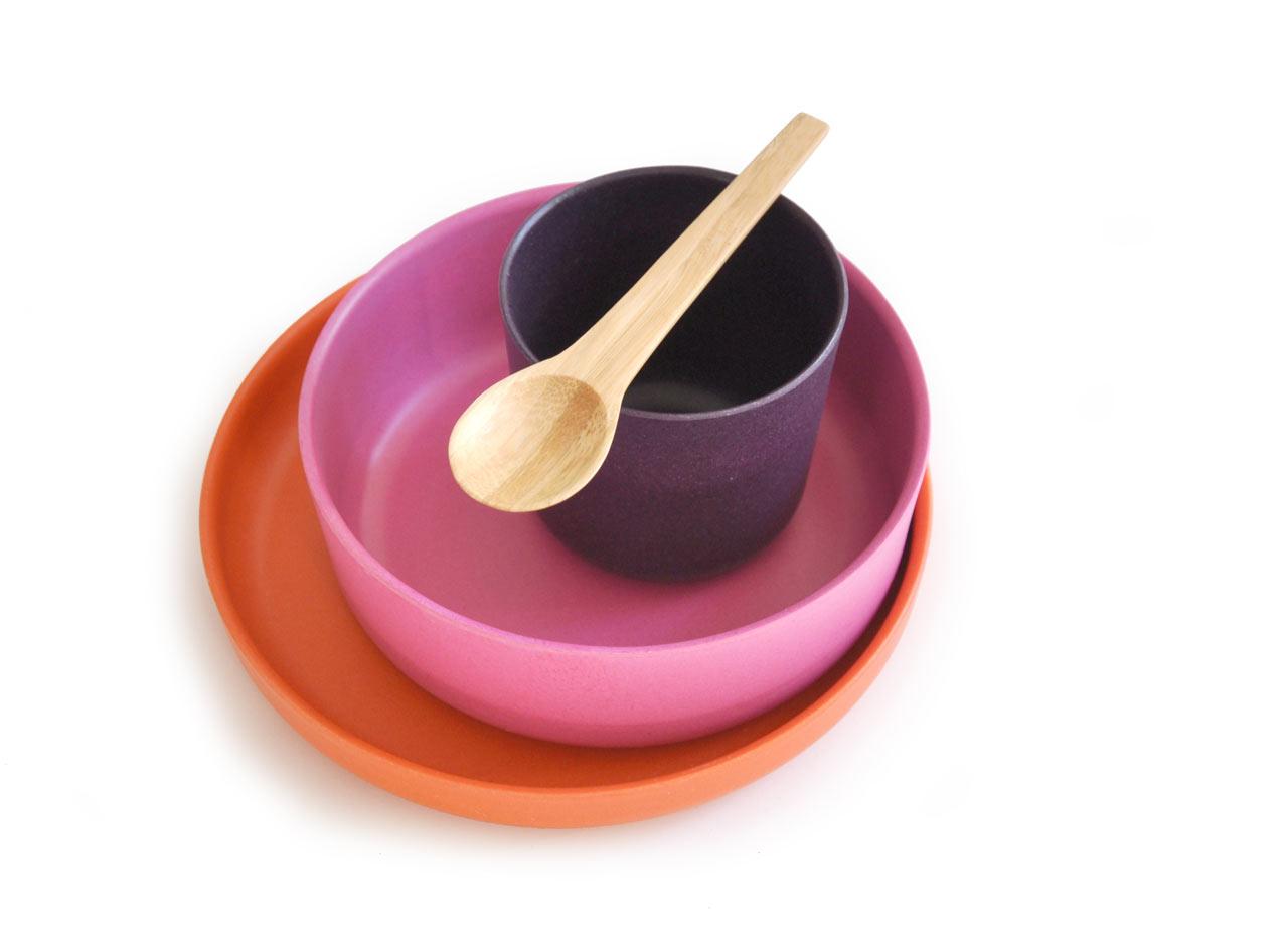 Biobu-Bamboo-Kids-Tableware-Ekobo-7