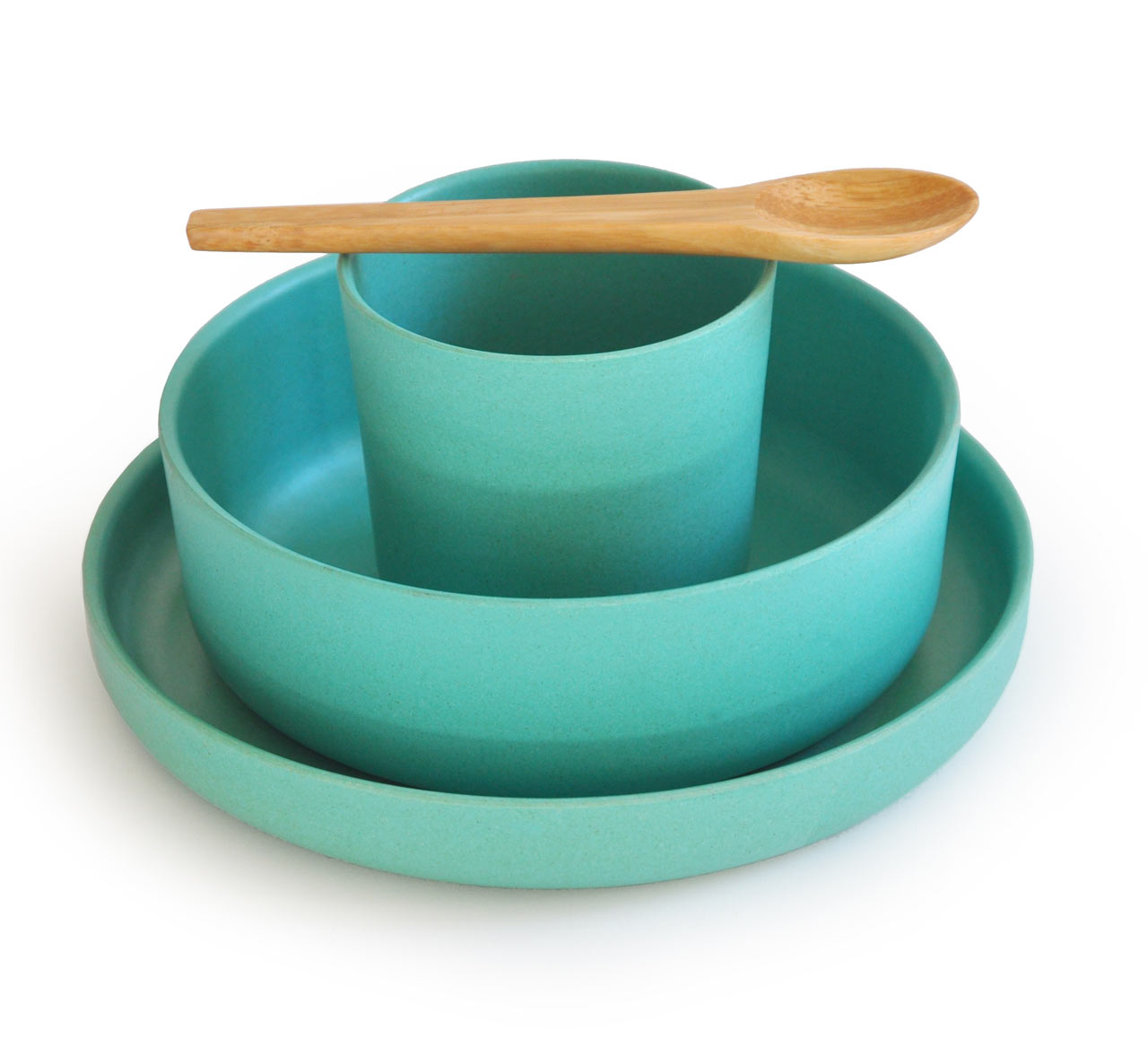 Biobu-Bamboo-Kids-Tableware-Ekobo-9
