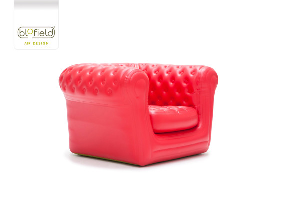 Blofield-Outdoor-Blowup-Furniture-13-BB1-Red