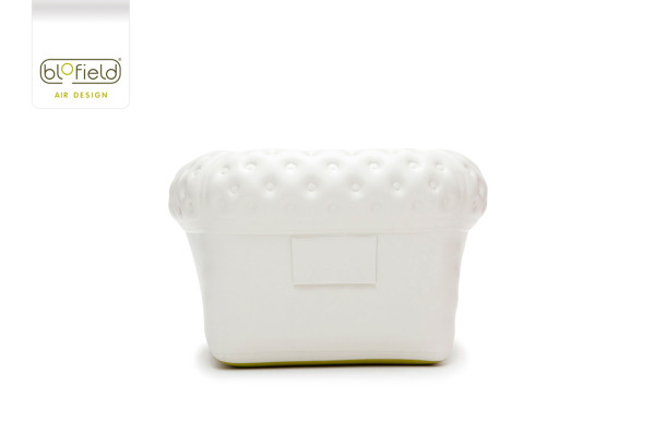 Blofield-Outdoor-Blowup-Furniture-14-BB1-StoneWhite