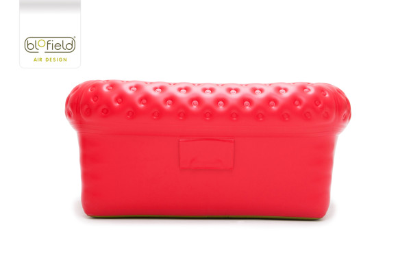 Blofield-Outdoor-Blowup-Furniture-16-BB2-Red