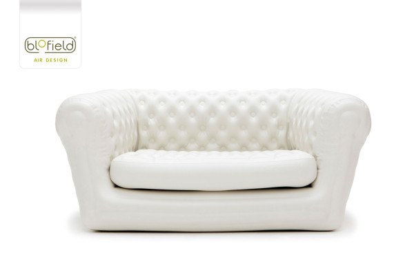 Blofield-Outdoor-Blowup-Furniture-17-BB2-StoneWhite