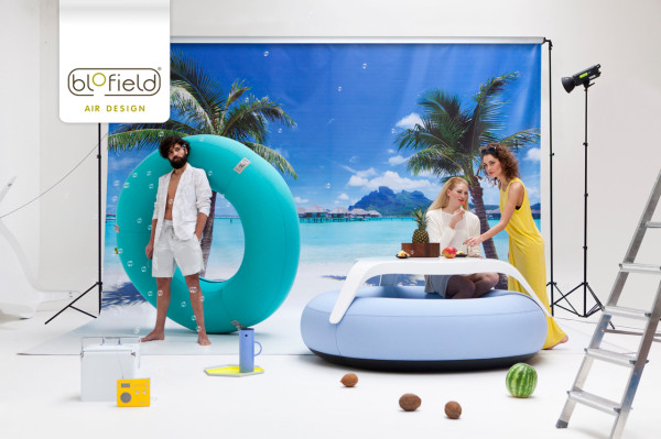 Blofield-Outdoor-Blowup-Furniture-3