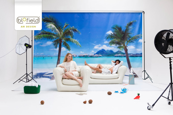 Blofield-Outdoor-Blowup-Furniture-4