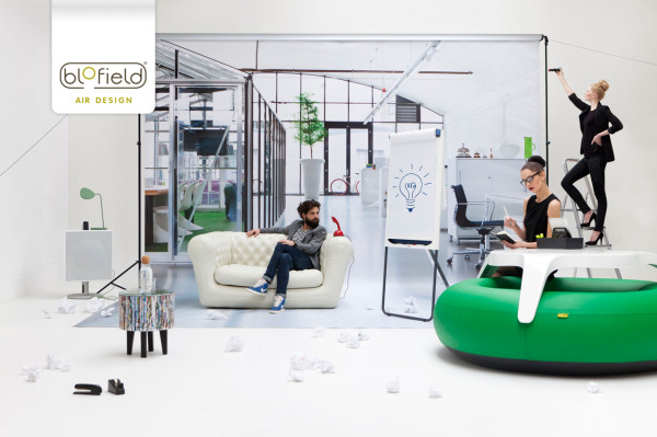 Blofield-Outdoor-Blowup-Furniture-6