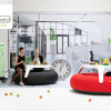 Blofield-Outdoor-Blowup-Furniture-7