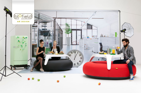 blofield outdoor blowup furniture 7 blowup furniture
