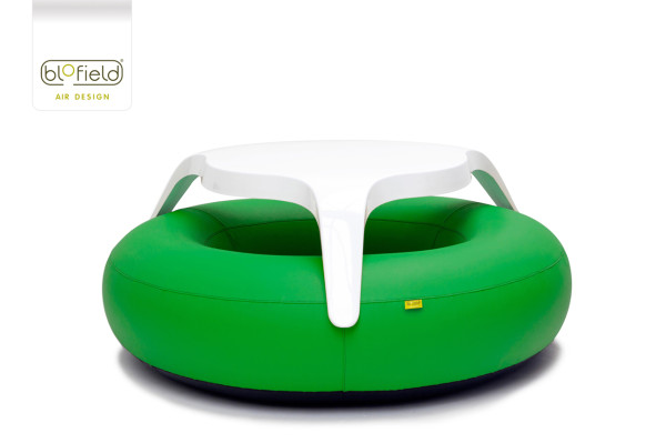 Blofield-Outdoor-Blowup-Furniture-9-DoNuts_Empire-Green