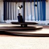 Bouroullec-bmwi_quiet_motion_03