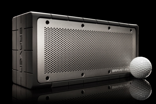 Braven-855s-Wireless-Speaker-2
