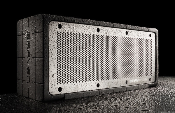 Braven-855s-Wireless-Speaker-3