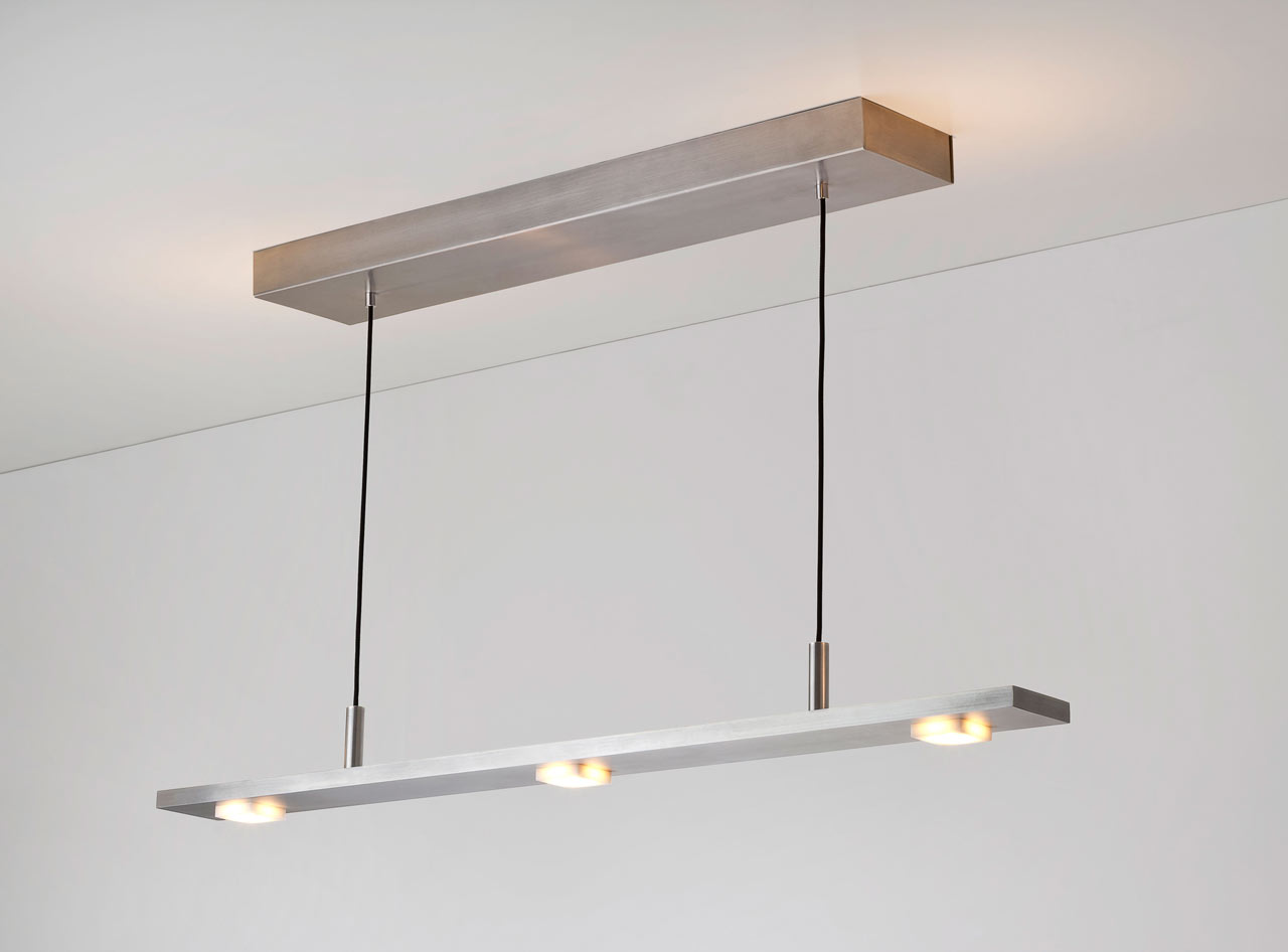 Brevis-ceiling-lamp-pendant-cerno