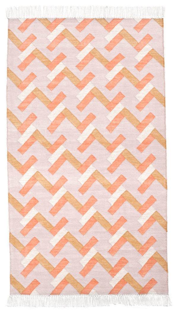 Swedish Rug Designs from Oyyo in main home furnishings  Category