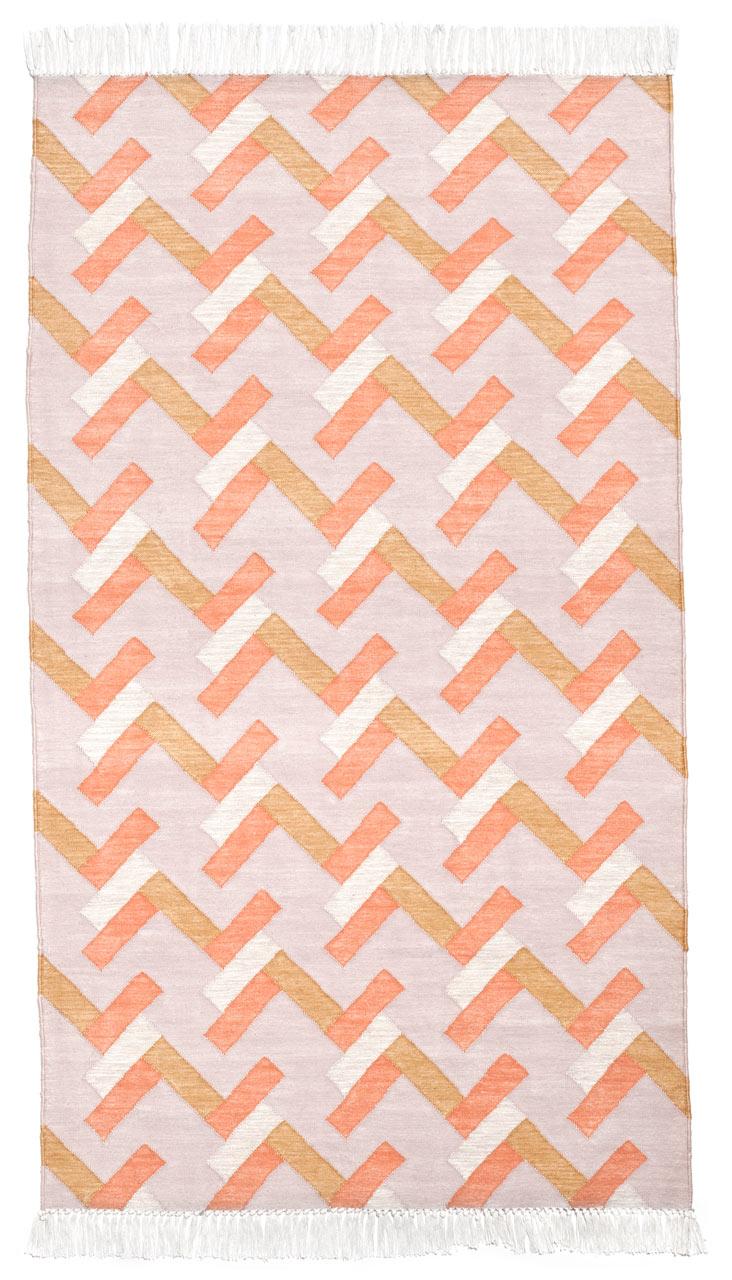 Brick-rug-oyyo-swedish-textile-design