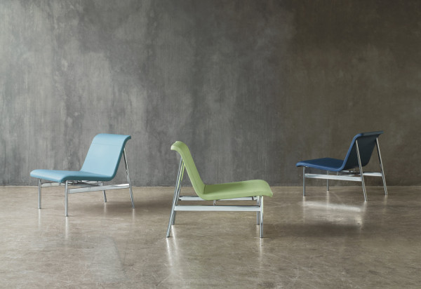 CP-lounge-collection-charles-pollock-colorful-chairs