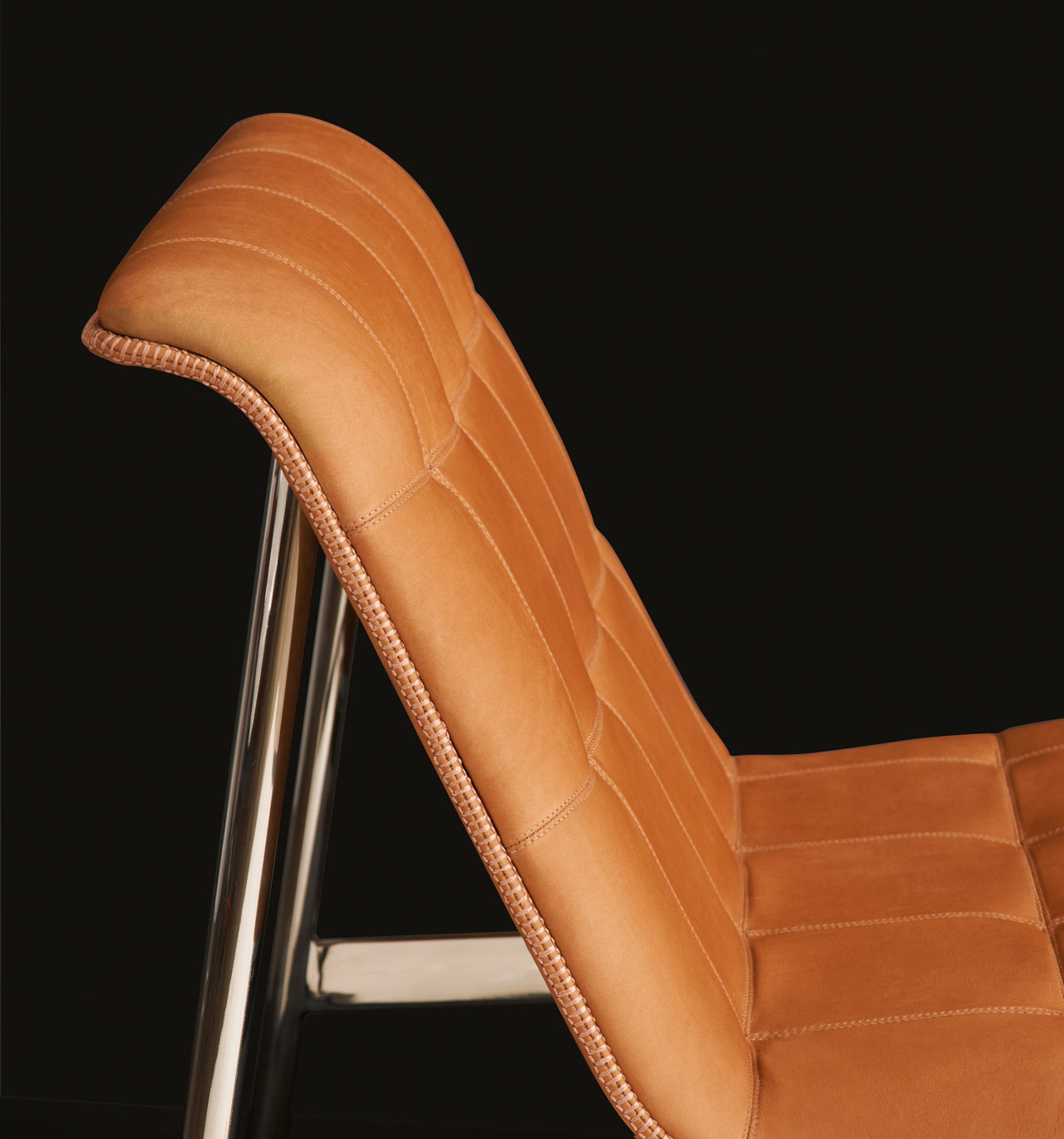 CP-lounge-collection-charles-pollock-leather-detail-1