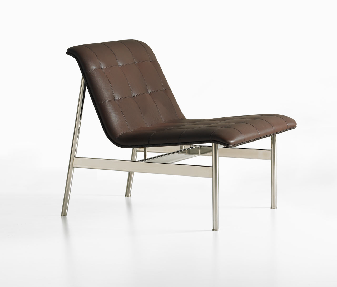 CP-lounge-collection-charles-pollock-leather