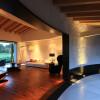 Casa-LC-Art-Arquitectos-10