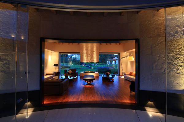 Casa-LC-Art-Arquitectos-11