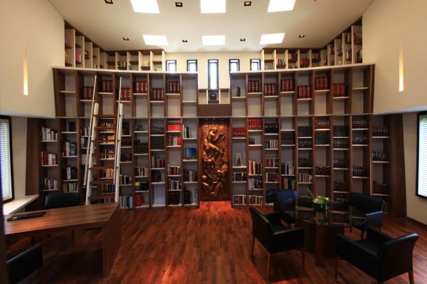 Casa-LC-Art-Arquitectos-12-library
