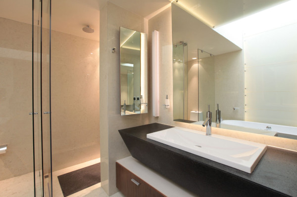 Casa-LC-Art-Arquitectos-13-bathroom