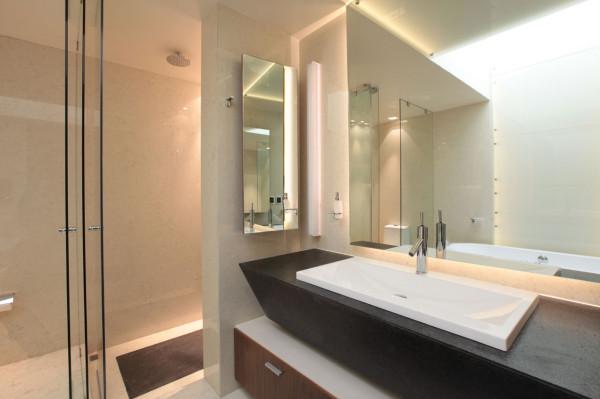 Casa-LC-Art-Arquitectos-13-bathroom