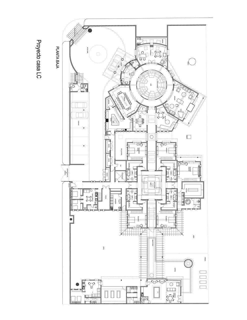 Casa-LC-Art-Arquitectos-14