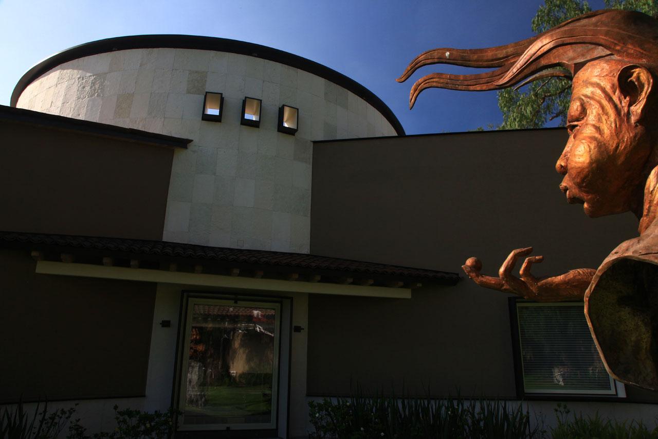 Casa-LC-Art-Arquitectos-3