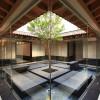Casa-LC-Art-Arquitectos-4-courtyard