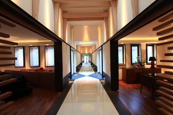 Casa-LC-Art-Arquitectos-5-hallway
