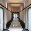 Casa-LC-Art-Arquitectos-6-hallway