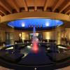 Casa-LC-Art-Arquitectos-7
