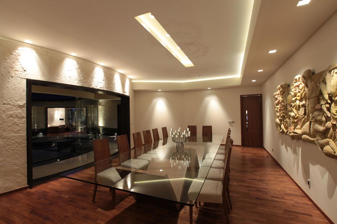 Casa-LC-Art-Arquitectos-8-dining
