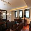 Casa-LC-Art-Arquitectos-9