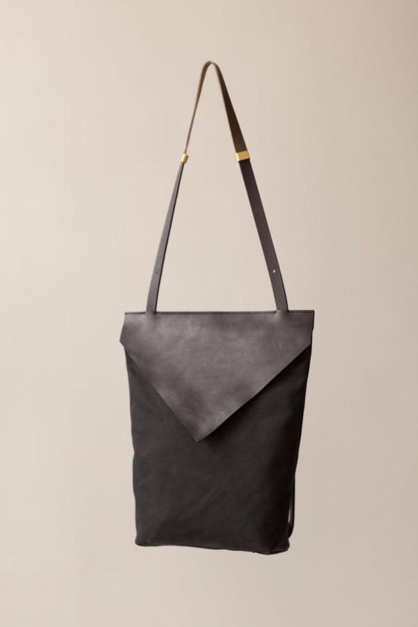 Chiyome-Hover-Bag-13-Flex-Bag