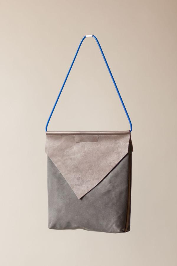 Chiyome-Hover-Bag-14-Both-Ways-Bag