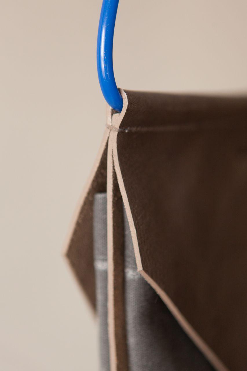 Chiyome-Hover-Bag-15-Both-Ways-Bag