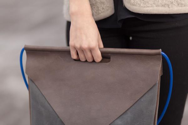 Chiyome-Hover-Bag-16-Both-Ways-Bag