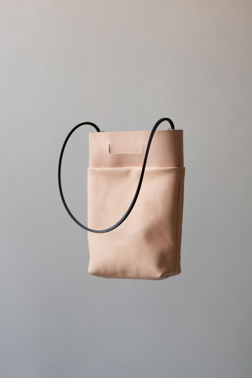 Chiyome-Hover-Bag-17-Nude-Easy-Tote