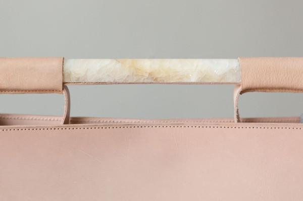 Chiyome-Hover-Bag-3-Squared-Bag