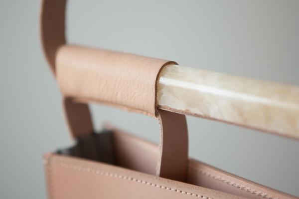 Chiyome-Hover-Bag-4-Squared-Bag