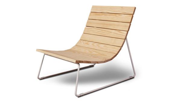 Council-Plank-Lounger-2