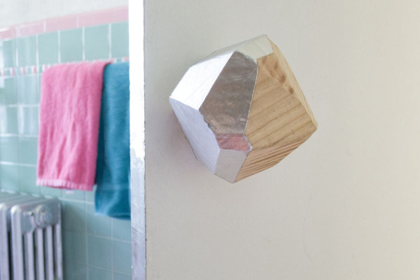 DIY-Make-It-Modern-Door-Knob