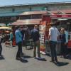 Dailies-Rdio-Ryan-Sims-5-food-truck