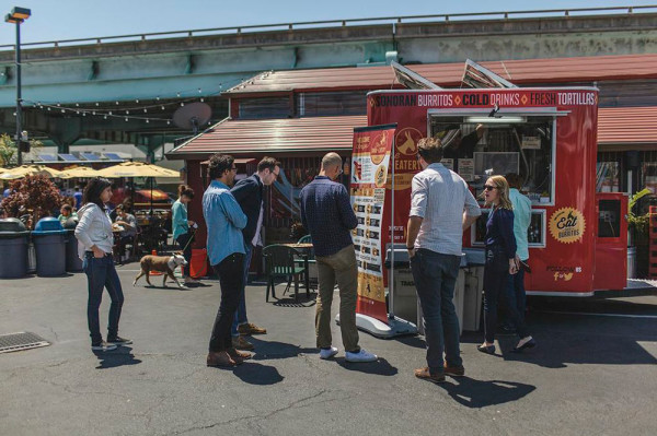 Dailies-Rdio-Ryan-Sims-5-food-truck
