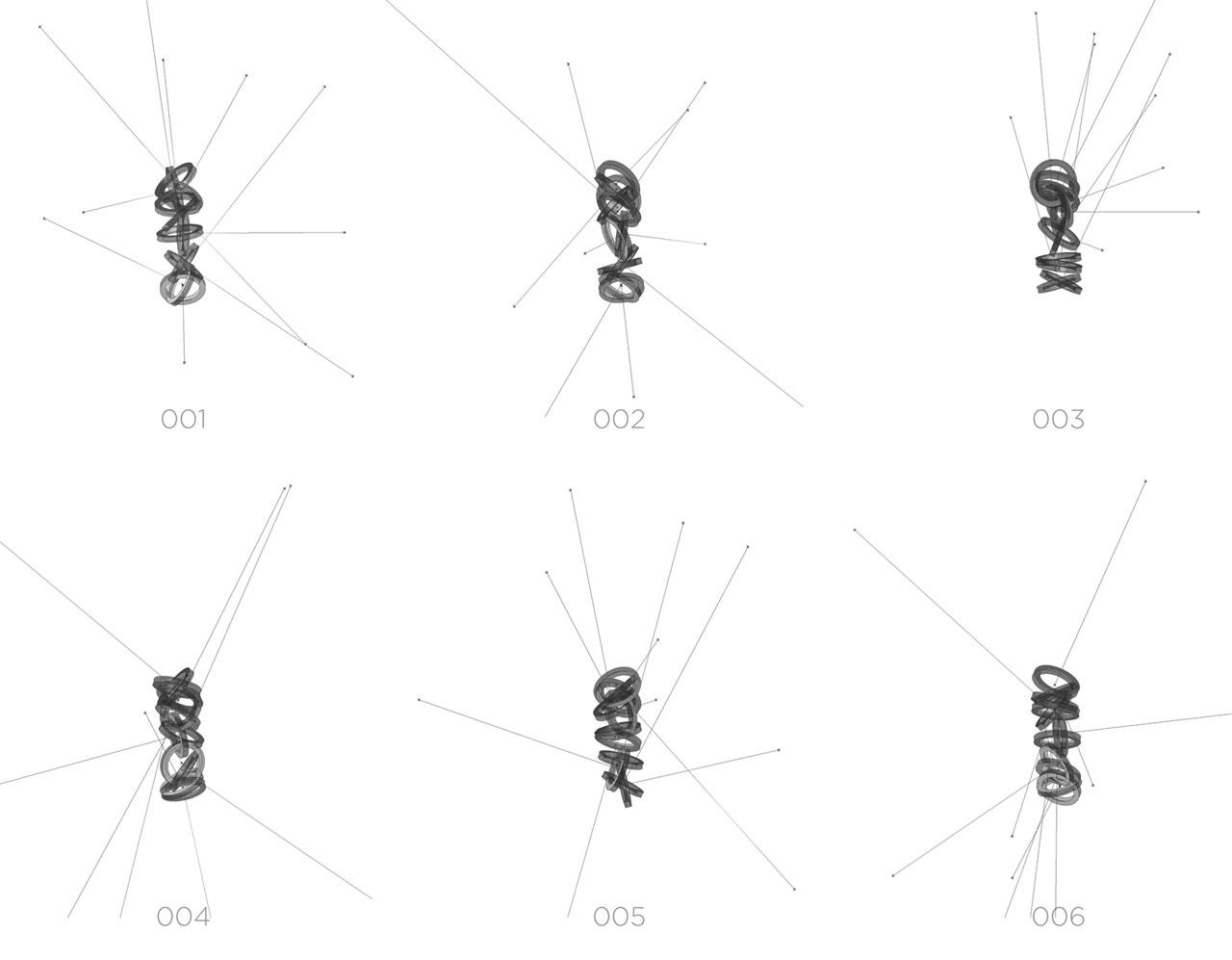 Decon-HotPopFactory-13