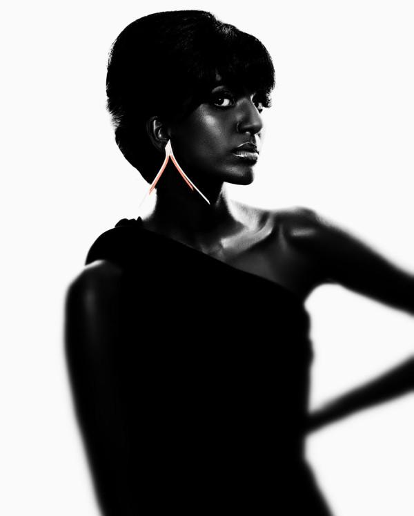 Design-Conquer-5-exotica_earrings